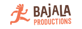 BAjALA production services, Mexico