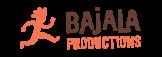 BAjALA production services, Mexico
